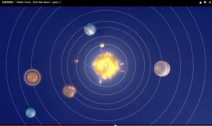 Screen Shot 2015-06-01 at 3.05.41 pm