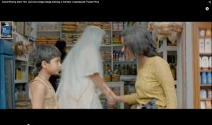 Screen Shot 2015-06-15 at 5.12.27 pm