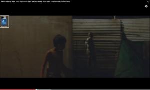 Screen Shot 2015-06-15 at 5.13.19 pm