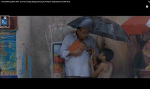Screen Shot 2015-06-15 at 5.14.48 pm